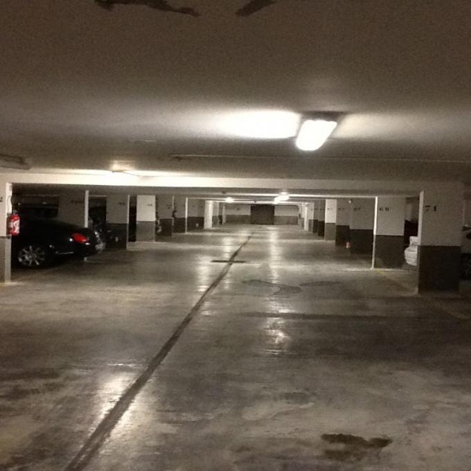 Offres de vente Parking Villeneuve-Loubet (06270)
