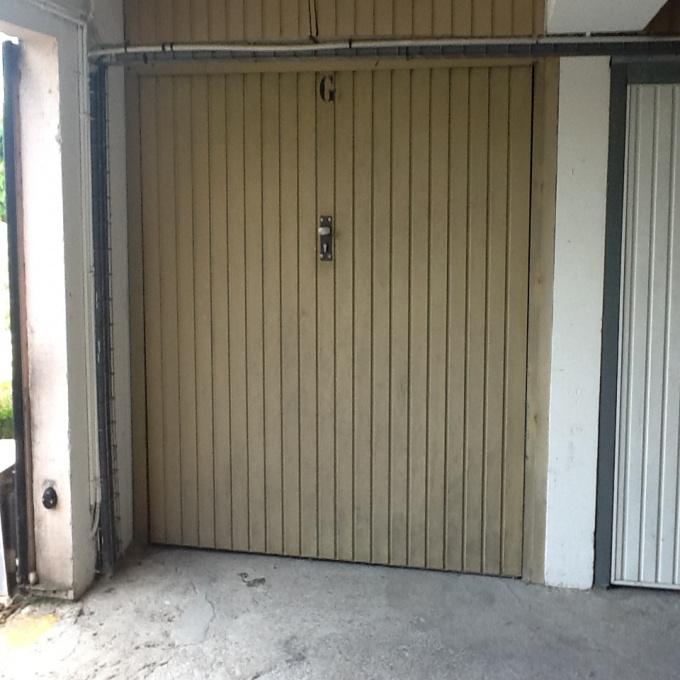 Offres de vente Garage Villeneuve-Loubet (06270)